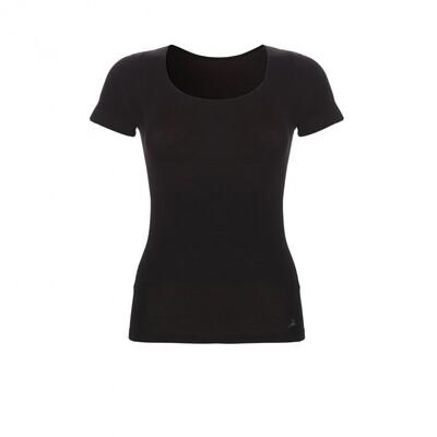 Ten Cate Basic women T-shirt