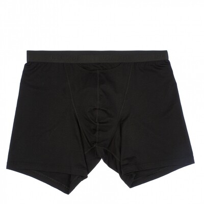 Hom HO1 long boxer short