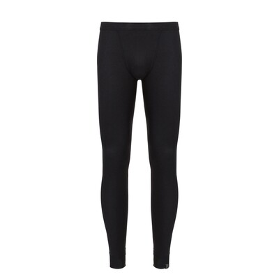 Ten Cate Thermo men pants