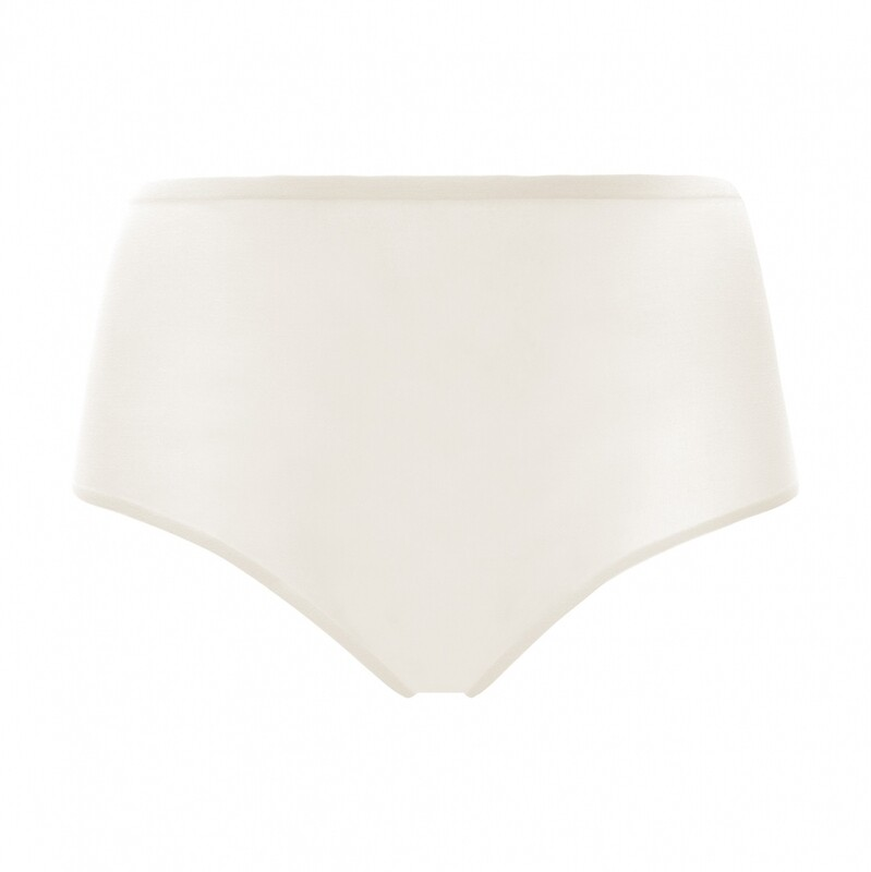 Chantelle tailleslip Soft Stretch