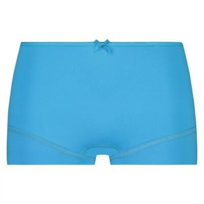 RJ Bodywear short Pure Color