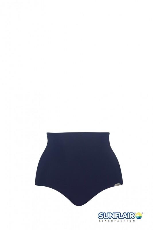 Sunflair bikinislip