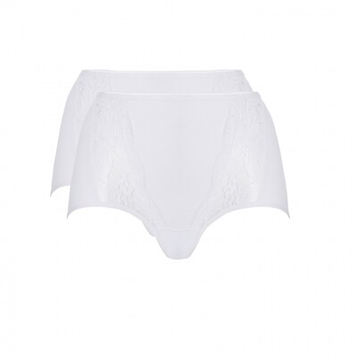 Ten Cate Basic lace maxi 2p
