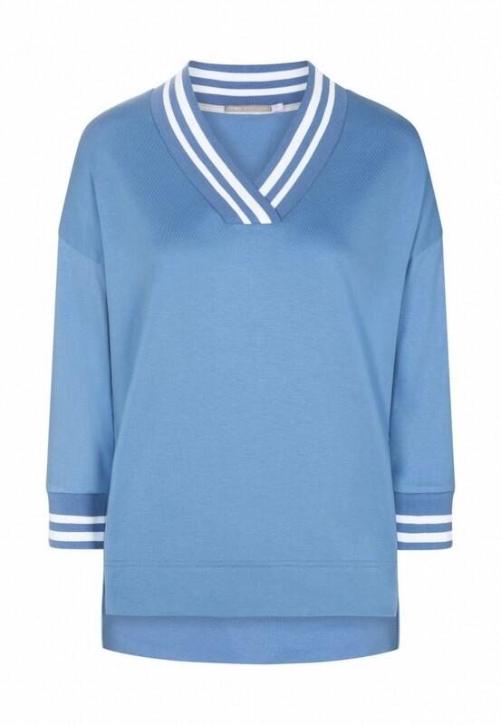 Mey Night2Day shirt Conni