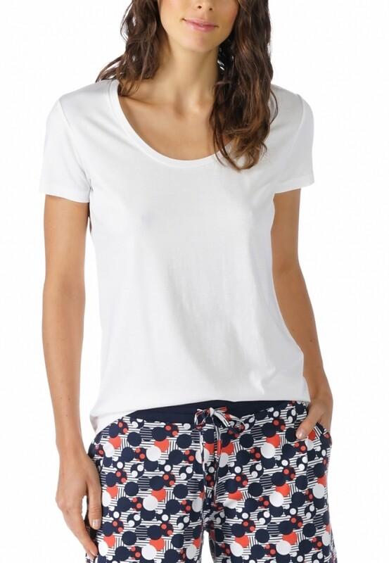 Mey Night2Day shirt