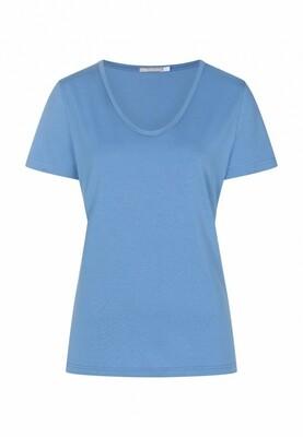 Mey Night2Day shirt Zia