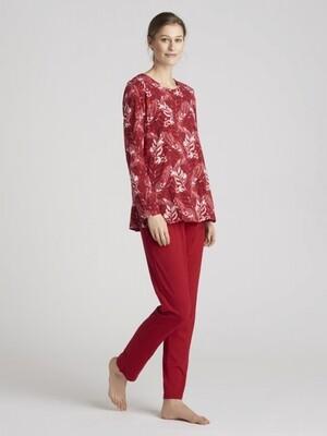 Nanso pyjama Satu