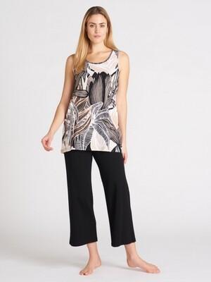 Nanso pyjama Tropiikki