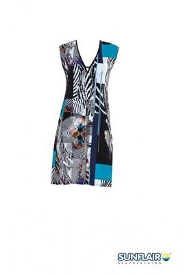 Sunflair jurk
