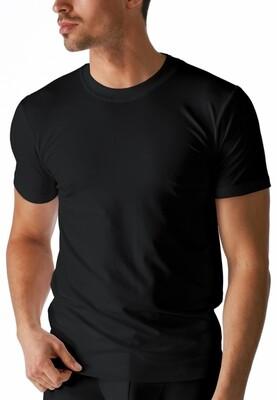 Mey dry cotton olympia-shirt