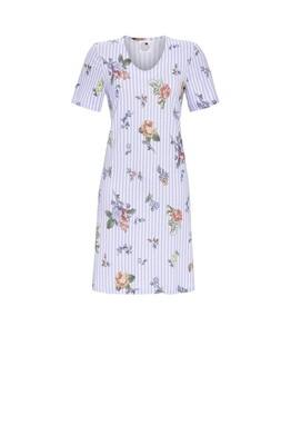 Ringella nachthemd La Belle Plus