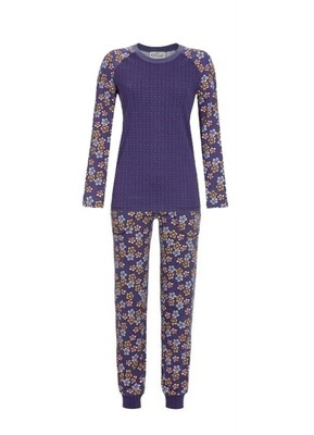 Ringella pyjama Bloomy