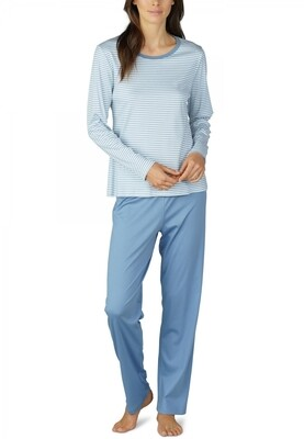 Mey pyjama Paula