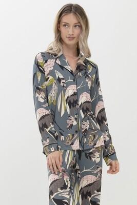 Mey pyjama Hilaria
