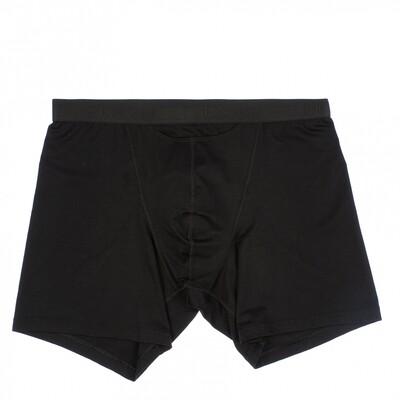 Hom HO1 long boxer short