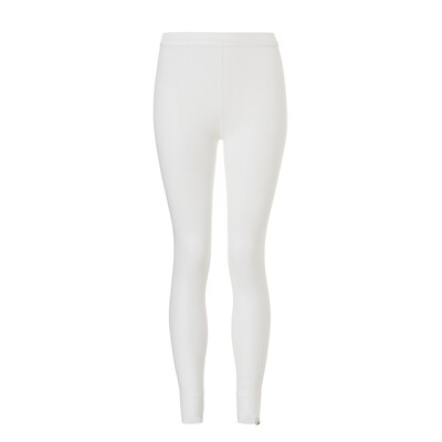 Ten Cate Thermo women pants