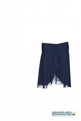 Sunflair rok