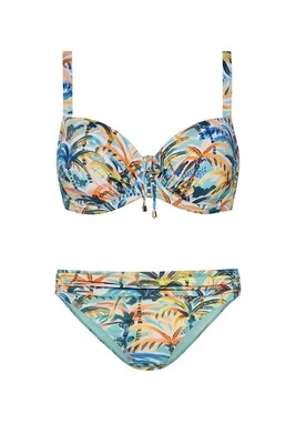 Cyell bikiniset Under the Palms
