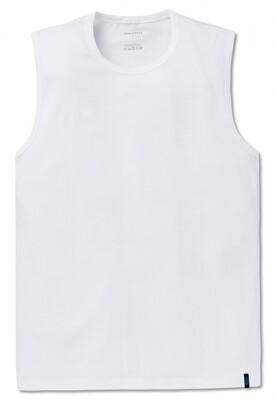 Schiesser 95/5 shirt