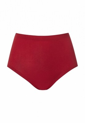 Mey tailleslip Natural Second Me