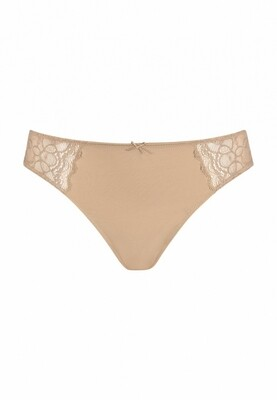 Mey string Amorous Deluxe