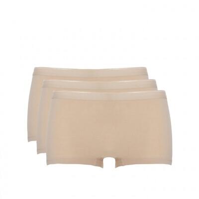 Ten Cate shorts 3p Basic