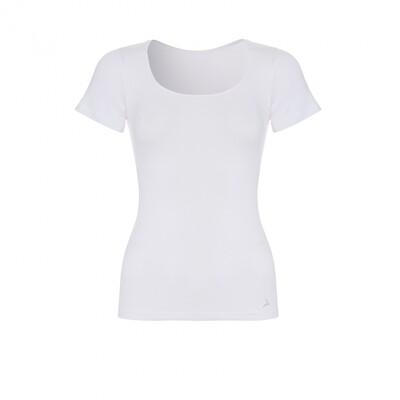 Ten Cate Basic women shirt