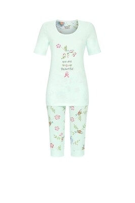 Ringella Lingerie pyjama