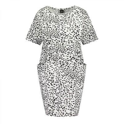 Nanso jurk Leona