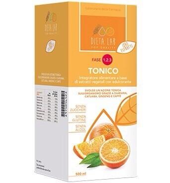 Tonico 500 ml