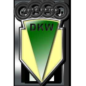 DKW Öl Shop