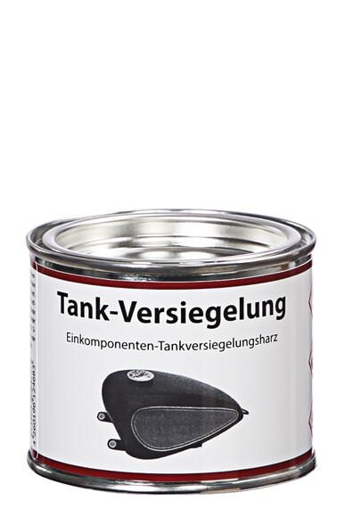 Einkomponentenharz zur Tankversiegelung 175ml / 250ml / 500ml ab 18,90€