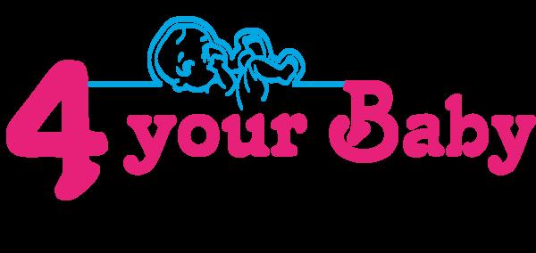 4YourBaby - Handgemachte Produkte für Babys
