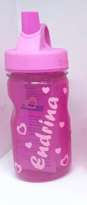 Nalgenetrinkflasche