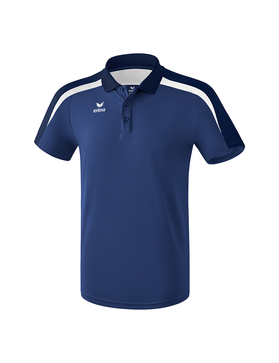 ERIMA LIGA 2.0 POLO heren