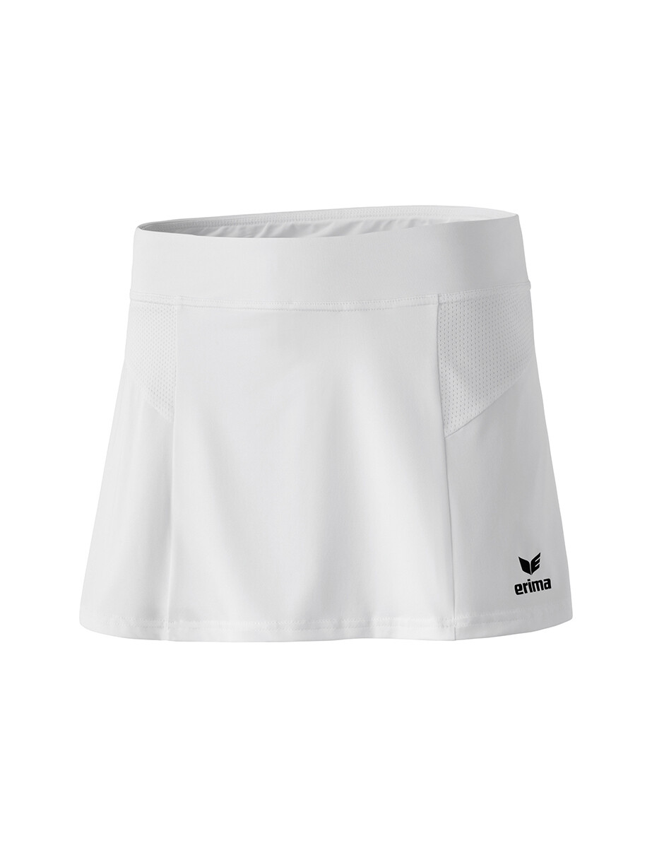 ERIMA PERFORMANCE SKORT