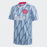 Adidas Shirt Ajax away