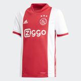 Adidas Shirt Ajax home jr