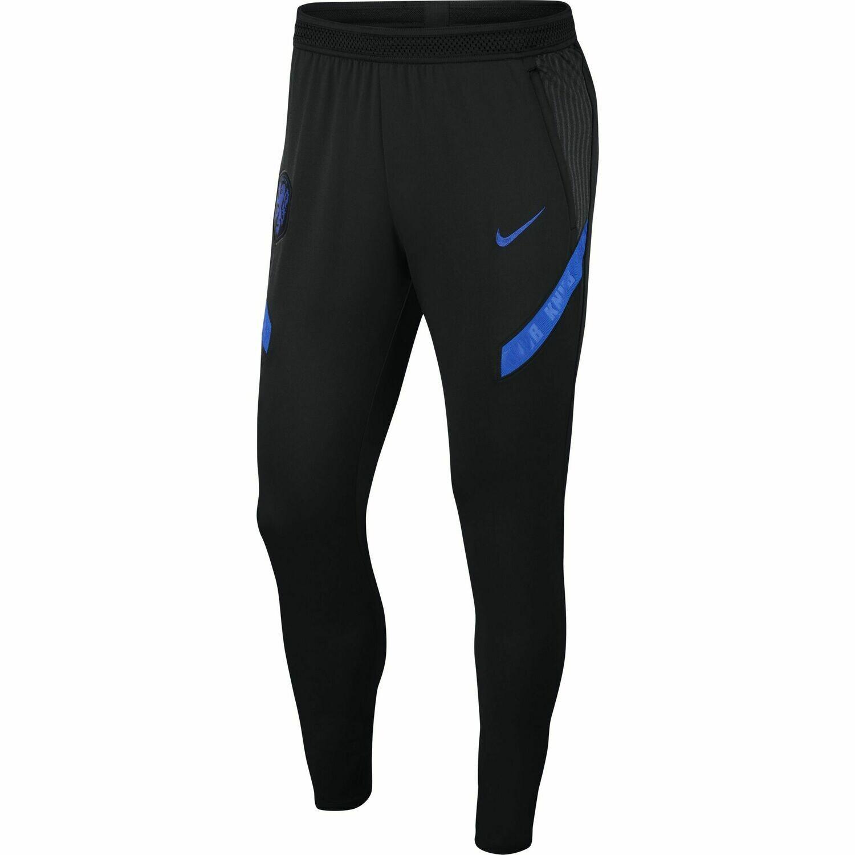 Nike Pant KNVB away heren