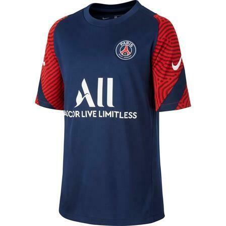 Nike T-shirt PSG jr