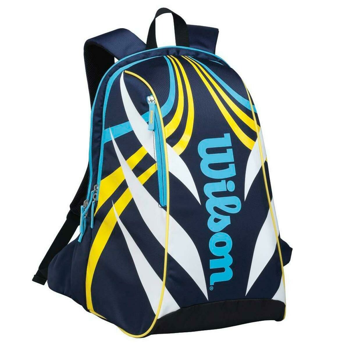 Wilson Backpack