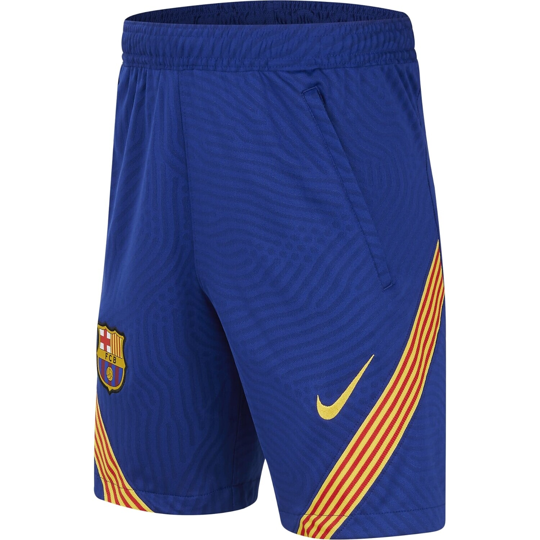Nike Short FCB