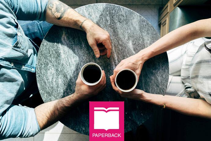 The Mentor's Discipleship Handbook (paperback)