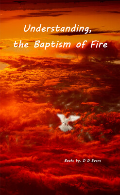 Understanding the Baptism of Fire