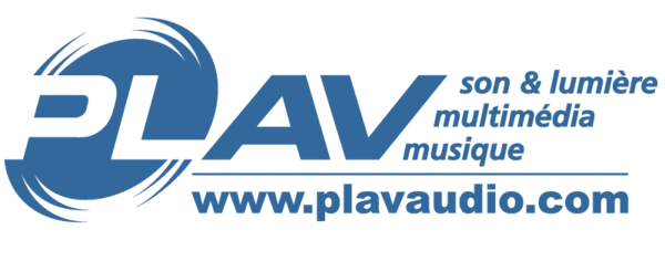 PLAV Audio