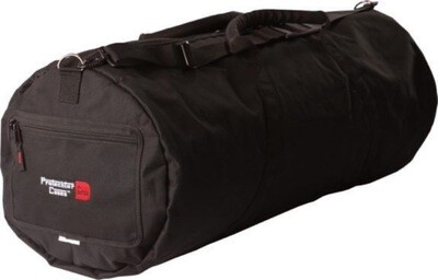 GATOR GP-HDWE-1350 HARDWARE BAG 13x50