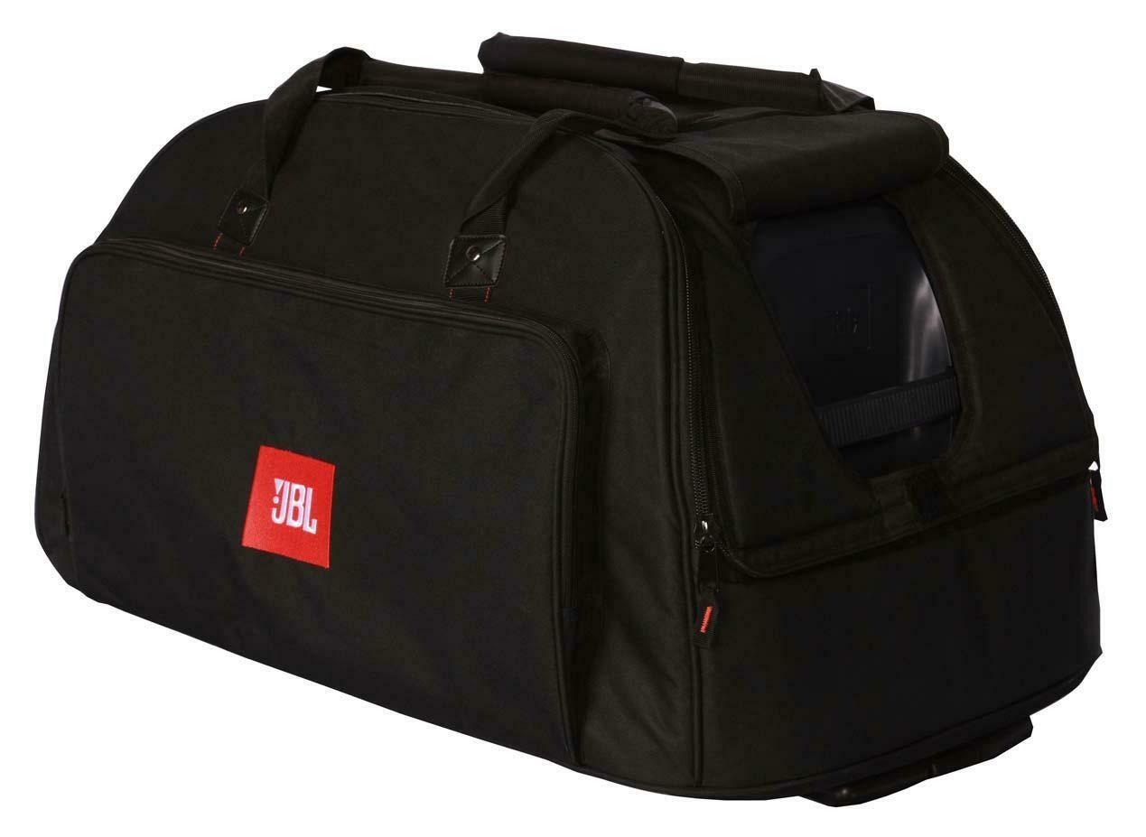 JBL EON15-BAG-36
