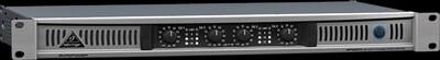 BEHRINGER EPQ304 AMP 4 X 50W