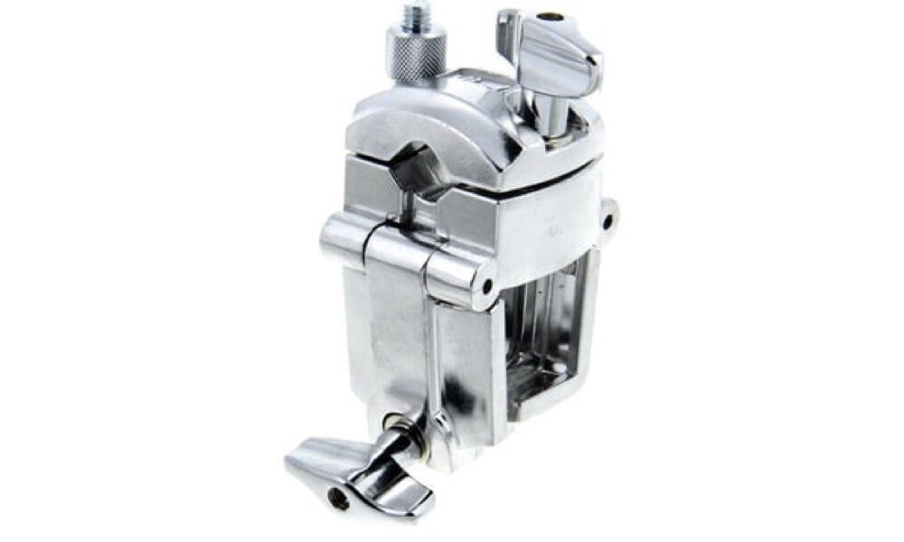 PEARL PCX-100 CLAMP POUR CAGE PEARL