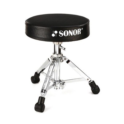 SONOR DT2000 BANC BATTERIE